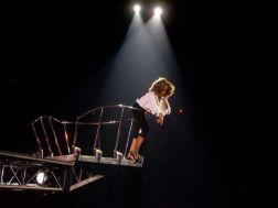 Tina Turner - Paris, France - March 17, 2009 - 28