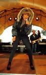 Tina Turner - Ischgl 1996 - 2