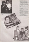 Tina Turner - 1984 UK tour book - 12