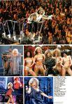 Tina Turner -Kronen Zeitung - Inside 4