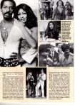 Tina Turner -Kronen Zeitung - Inside 2