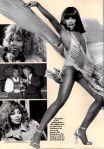 Tina Turner -Kronen Zeitung - Inside 3