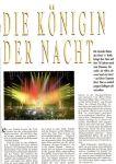 Tina Turner -Kronen Zeitung - Inside 5