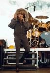 Tina Turner - Ischgl 1996 - 1