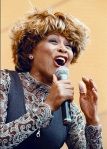 Tina Turner - Ischgl 1996 - 4