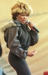 Tina Turner - Ischgl 1996 - 3