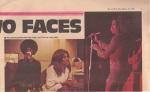 Ike & Tina Turner - Disc and Music Echo - February 27, 1971 - 3