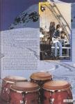 Tina Turner - Ischgl magazine 1996 - 4