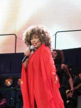 Tina Turner - Olympiahalle, Munich - February 23-24, 2009 - 012