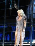 Tina Turner - Olympiahalle, Munich - February 23-24, 2009 - 034