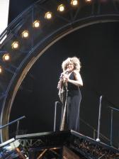 Tina Turner - Olympiahalle, Munich - February 23-24, 2009 - 065