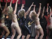Tina Turner - Sportpaleis, Antwerp - April 30, 2009 - 006
