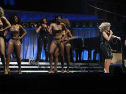 Tina Turner - Sportpaleis, Antwerp - April 30, 2009 - 013