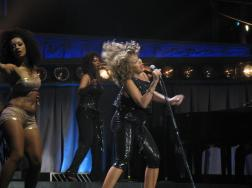 Tina Turner - Sportpaleis, Antwerp - April 30, 2009 - 014