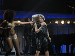 Tina Turner - Sportpaleis, Antwerp - April 30, 2009 - 015