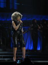 Tina Turner - Sportpaleis, Antwerp - April 30, 2009 - 017