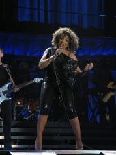 Tina Turner - Sportpaleis, Antwerp - April 30, 2009 - 020