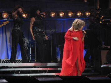 Tina Turner - Sportpaleis, Antwerp - April 30, 2009 - 032