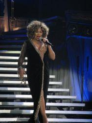 Tina Turner - Sportpaleis, Antwerp - April 30, 2009 - 076