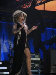 Tina Turner - Sportpaleis, Antwerp - April 30, 2009 - 077