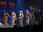 Tina Turner - Sportpaleis, Antwerp - April 30, 2009 - 088