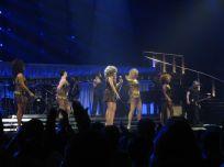 Tina Turner - Sportpaleis, Antwerp - April 30, 2009 - 094