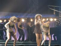 Tina Turner - Sportpaleis, Antwerp - April 30, 2009 - 100