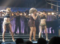 Tina Turner - Sportpaleis, Antwerp - April 30, 2009 - 101