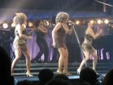 Tina Turner - Sportpaleis, Antwerp - April 30, 2009 - 102