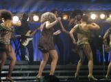 Tina Turner - Sportpaleis, Antwerp - April 30, 2009 - 114