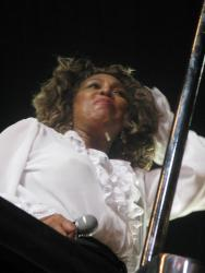 Tina Turner - Sportpaleis, Antwerp - April 30, 2009 - 123