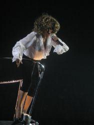 Tina Turner - Sportpaleis, Antwerp - April 30, 2009 - 131