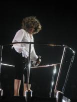 Tina Turner - Sportpaleis, Antwerp - April 30, 2009 - 133