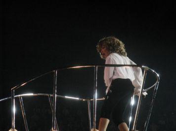 Tina Turner - Sportpaleis, Antwerp - April 30, 2009 - 138
