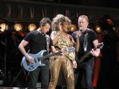 Tina Turner - The O2, Dublin - April 11, 2009 - 017