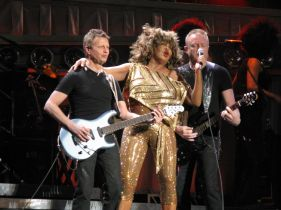 Tina Turner - The O2, Dublin - April 11, 2009 - 020