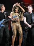 Tina Turner - The O2, Dublin - April 11, 2009 - 023