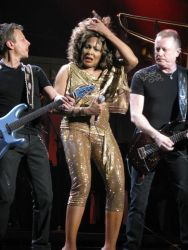 Tina Turner - The O2, Dublin - April 11, 2009 - 023