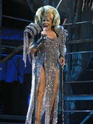 Tina Turner - The O2, Dublin - April 11, 2009 - 063