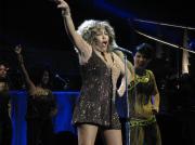 Tina Turner - The O2, Dublin - April 11, 2009 - 130