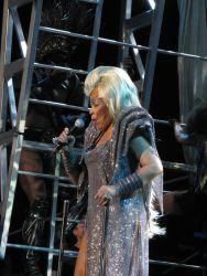 Tina Turner - The O2, Dublin - April 12, 2009 - 012