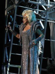 Tina Turner - The O2, Dublin - April 12, 2009 - 013