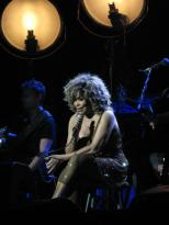 Tina Turner - The O2, Dublin - April 12, 2009 - 017