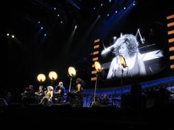 Tina Turner - The O2, Dublin - April 12, 2009 - 034