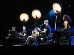 Tina Turner - The O2, Dublin - April 12, 2009 - 035
