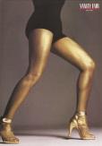 Tina Turner - Vanity Fair 1993 - 4