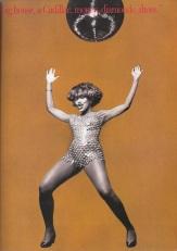 Tina Turner - Vanity Fair 1993 - 8