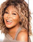 Tina Turner - Saga magazine 2009 - 1