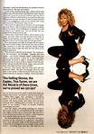 Tina Turner - Saga magazine 2009 - 4