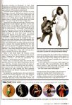 Tina Turner - Saga magazine 2009 - 5